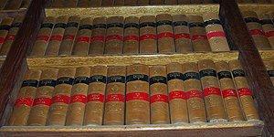 Publications & records