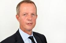Nick Boles MP