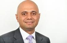 The Rt Hon Sajid Javid MP