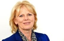 The Rt Hon Anna Soubry MP