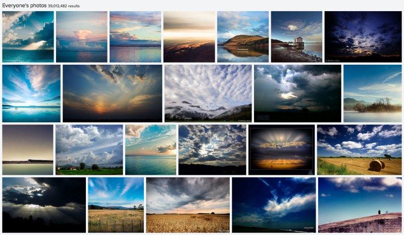 photolist-sky