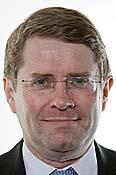Kevin Brennan MP