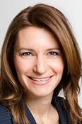Lucy Frazer MP