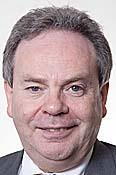 Ian C. Lucas MP