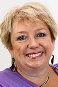Karen Lumley MP