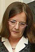 The Baroness Drake CBE
