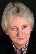 The Baroness O'Neill of Bengarve CH CBE FBA