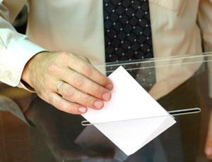 Referendums discussion activity