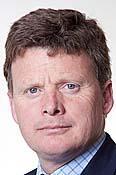 Richard Benyon MP