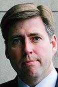 Mr Graham Brady MP