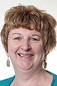 Ms Karen Buck MP
