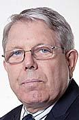 Sir Alan Meale MP