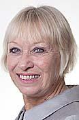 Mrs Sheryll Murray MP