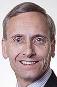 Mr David Nuttall MP
