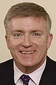 Mr Mark Prisk MP