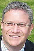 Andrew Rosindell MP