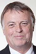 Rt Hon Andrew Smith MP