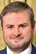 Andrew Stephenson MP
