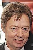 Mr Gary Streeter MP