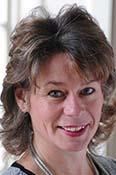 Michelle Thomson MP