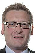 Karl Turner MP