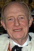The Rt Hon. the Lord Kinnock