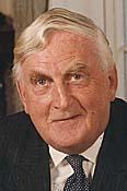 The Rt Hon. the Lord Morris of Aberavon KG QC
