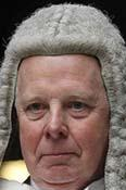 The Rt Hon. the Lord Thomas of Cwmgiedd