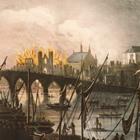 Fire,1834