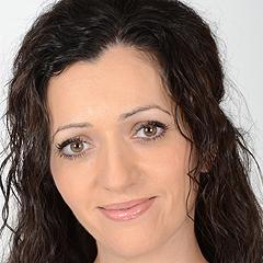 Ms Tasmina Ahmed-Sheikh
