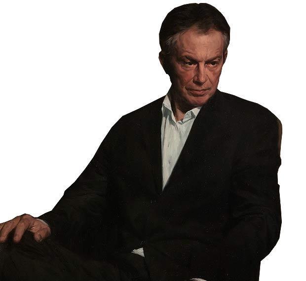 Tony Blair WoA 6791