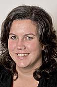 Heidi Alexander MP