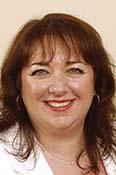 Mrs Sharon Hodgson MP