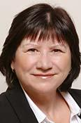 Colleen Fletcher MP