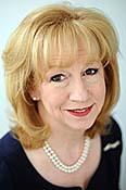 Mrs Eleanor Laing MP