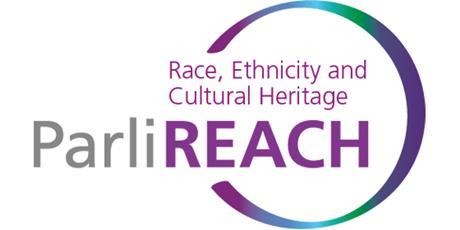 ParliREACH logo