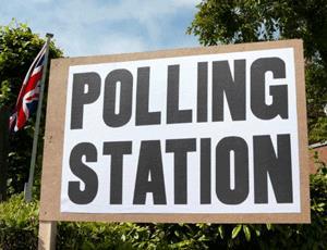 ITV News 'Election 2015- School Debate' Resources
