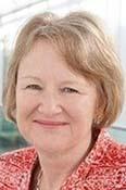 The Baroness Watkins of Tavistock