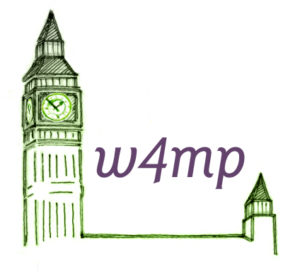 w4mp logo