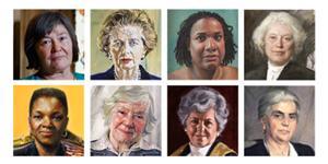 PC-women-in-parliament-main