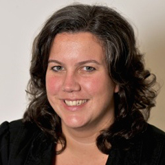 Heidi Alexander