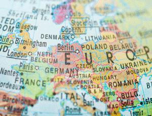 EU referendum discussion activities